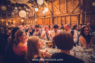 Patricks Barn the garden chef a Turners Hill Wedding Photographers reportage documentary female photography Sussex photography reportage-115