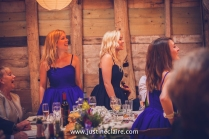 Patricks Barn the garden chef a Turners Hill Wedding Photographers reportage documentary female photography Sussex photography reportage-117