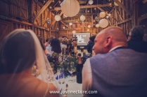 Patricks Barn the garden chef a Turners Hill Wedding Photographers reportage documentary female photography Sussex photography reportage-118