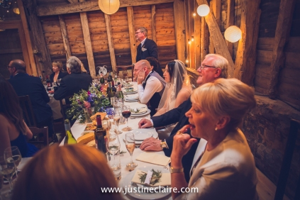 Patricks Barn the garden chef a Turners Hill Wedding Photographers reportage documentary female photography Sussex photography reportage-119