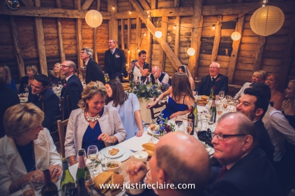 Patricks Barn the garden chef a Turners Hill Wedding Photographers reportage documentary female photography Sussex photography reportage-120