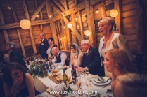Patricks Barn the garden chef a Turners Hill Wedding Photographers reportage documentary female photography Sussex photography reportage-121
