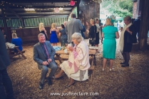 Patricks Barn the garden chef a Turners Hill Wedding Photographers reportage documentary female photography Sussex photography reportage-127