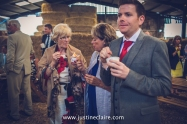 Patricks Barn the garden chef a Turners Hill Wedding Photographers reportage documentary female photography Sussex photography reportage-136