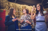 Patricks Barn the garden chef a Turners Hill Wedding Photographers reportage documentary female photography Sussex photography reportage-137
