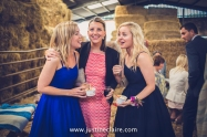 Patricks Barn the garden chef a Turners Hill Wedding Photographers reportage documentary female photography Sussex photography reportage-138