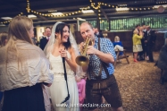 Patricks Barn the garden chef a Turners Hill Wedding Photographers reportage documentary female photography Sussex photography reportage-142