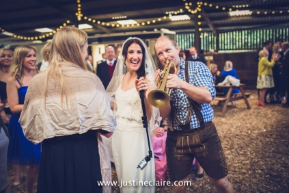 Patricks Barn the garden chef a Turners Hill Wedding Photographers reportage documentary female photography Sussex photography reportage-143