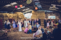Patricks Barn the garden chef a Turners Hill Wedding Photographers reportage documentary female photography Sussex photography reportage-146