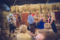 Patricks Barn the garden chef a Turners Hill Wedding Photographers reportage documentary female photography Sussex photography reportage-147
