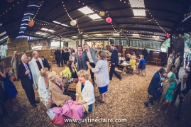 Patricks Barn the garden chef a Turners Hill Wedding Photographers reportage documentary female photography Sussex photography reportage-149