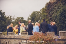 Patricks Barn the garden chef a Turners Hill Wedding Photographers reportage documentary female photography Sussex photography reportage-15
