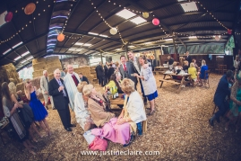 Patricks Barn the garden chef a Turners Hill Wedding Photographers reportage documentary female photography Sussex photography reportage-150