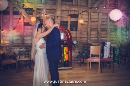 Patricks Barn the garden chef a Turners Hill Wedding Photographers reportage documentary female photography Sussex photography reportage-155
