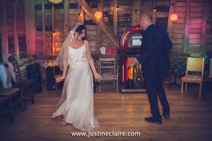 Patricks Barn the garden chef a Turners Hill Wedding Photographers reportage documentary female photography Sussex photography reportage-156