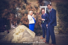 Patricks Barn the garden chef a Turners Hill Wedding Photographers reportage documentary female photography Sussex photography reportage-16