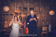 Patricks Barn the garden chef a Turners Hill Wedding Photographers reportage documentary female photography Sussex photography reportage-161