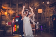 Patricks Barn the garden chef a Turners Hill Wedding Photographers reportage documentary female photography Sussex photography reportage-165