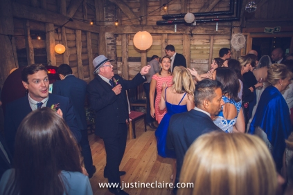 Patricks Barn the garden chef a Turners Hill Wedding Photographers reportage documentary female photography Sussex photography reportage-172