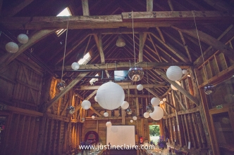 Patricks Barn the garden chef a Turners Hill Wedding Photographers reportage documentary female photography Sussex photography reportage-2