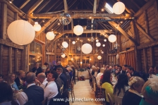 Patricks Barn the garden chef a Turners Hill Wedding Photographers reportage documentary female photography Sussex photography reportage-64
