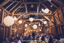Patricks Barn the garden chef a Turners Hill Wedding Photographers reportage documentary female photography Sussex photography reportage-65