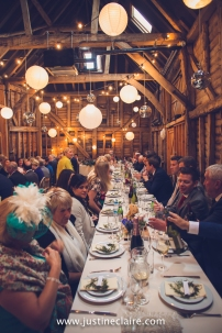 Patricks Barn the garden chef a Turners Hill Wedding Photographers reportage documentary female photography Sussex photography reportage-66