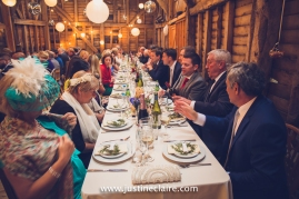 Patricks Barn the garden chef a Turners Hill Wedding Photographers reportage documentary female photography Sussex photography reportage-67
