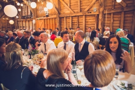 Patricks Barn the garden chef a Turners Hill Wedding Photographers reportage documentary female photography Sussex photography reportage-68