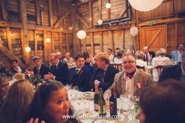 Patricks Barn the garden chef a Turners Hill Wedding Photographers reportage documentary female photography Sussex photography reportage-69