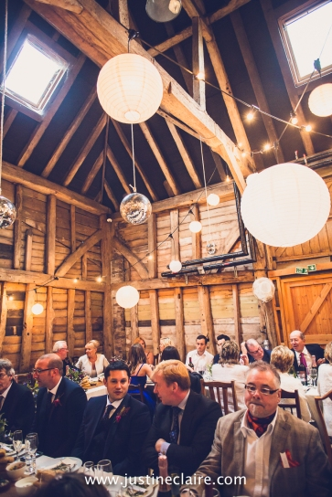 Patricks Barn the garden chef a Turners Hill Wedding Photographers reportage documentary female photography Sussex photography reportage-70