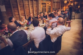 Patricks Barn the garden chef a Turners Hill Wedding Photographers reportage documentary female photography Sussex photography reportage-76