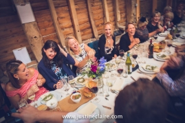 Patricks Barn the garden chef a Turners Hill Wedding Photographers reportage documentary female photography Sussex photography reportage-77