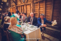 Patricks Barn the garden chef a Turners Hill Wedding Photographers reportage documentary female photography Sussex photography reportage-79