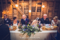 Patricks Barn the garden chef a Turners Hill Wedding Photographers reportage documentary female photography Sussex photography reportage-81