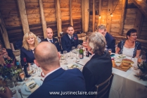 Patricks Barn the garden chef a Turners Hill Wedding Photographers reportage documentary female photography Sussex photography reportage-82