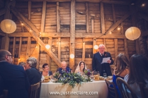 Patricks Barn the garden chef a Turners Hill Wedding Photographers reportage documentary female photography Sussex photography reportage-83