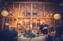 Patricks Barn the garden chef a Turners Hill Wedding Photographers reportage documentary female photography Sussex photography reportage-84