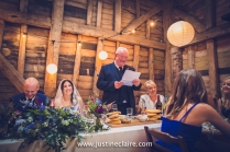 Patricks Barn the garden chef a Turners Hill Wedding Photographers reportage documentary female photography Sussex photography reportage-85