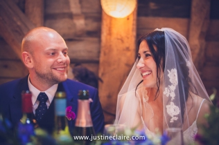 Patricks Barn the garden chef a Turners Hill Wedding Photographers reportage documentary female photography Sussex photography reportage-87