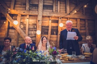 Patricks Barn the garden chef a Turners Hill Wedding Photographers reportage documentary female photography Sussex photography reportage-88