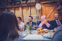 Patricks Barn the garden chef a Turners Hill Wedding Photographers reportage documentary female photography Sussex photography reportage-90