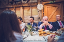 Patricks Barn the garden chef a Turners Hill Wedding Photographers reportage documentary female photography Sussex photography reportage-93