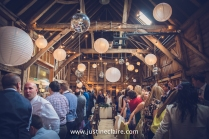 Patricks Barn the garden chef a Turners Hill Wedding Photographers reportage documentary female photography Sussex photography reportage-94