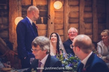Patricks Barn the garden chef a Turners Hill Wedding Photographers reportage documentary female photography Sussex photography reportage-95