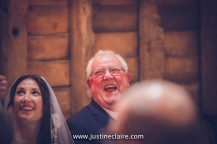 Patricks Barn the garden chef a Turners Hill Wedding Photographers reportage documentary female photography Sussex photography reportage-96