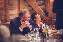 Patricks Barn the garden chef a Turners Hill Wedding Photographers reportage documentary female photography Sussex photography reportage-98
