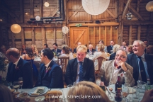 Patricks Barn the garden chef a Turners Hill Wedding Photographers reportage documentary female photography Sussex photography reportage-99