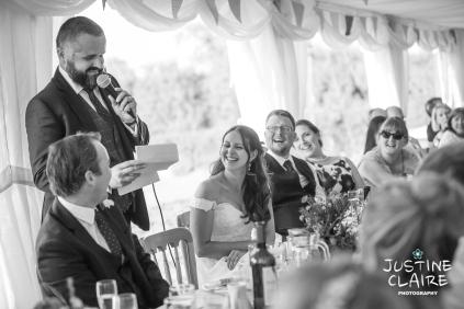 Photographers in Sussex Court Garden Farm Vineyard Barn Wedding Ditchling-149