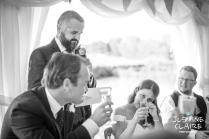 Photographers in Sussex Court Garden Farm Vineyard Barn Wedding Ditchling-151